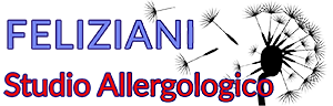 allergologiafeliziani